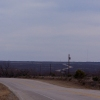 34. Texas Ranch Land (021)